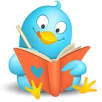 Que es y como funciona Twitter