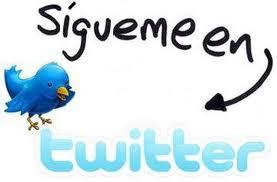 Seguime en Twitter @martinorengia