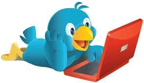 Sacando el maximo provecho a Twitter